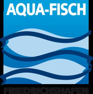 AQUA FISCH